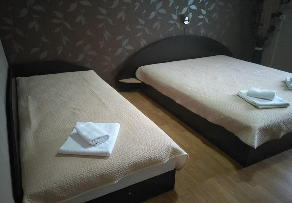 Апартамент за гости Дамянови, Сапарева Баня, снимка 3