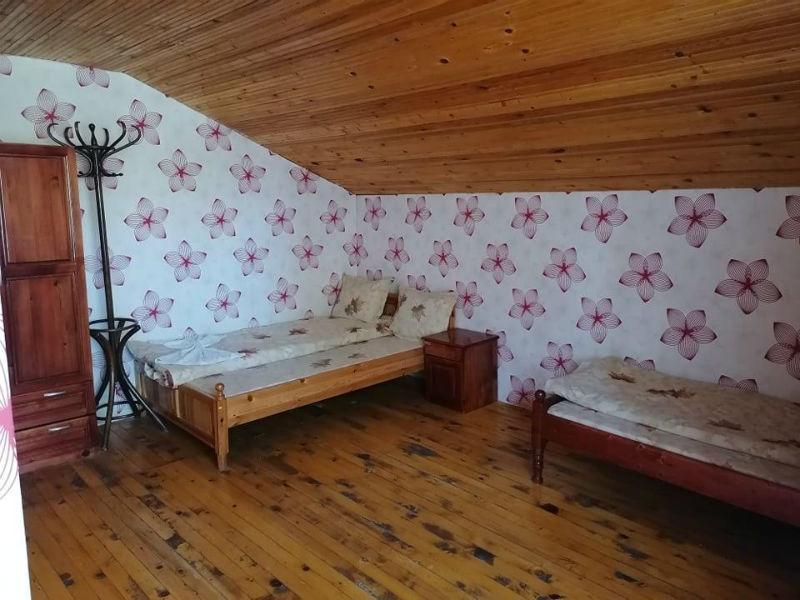 Нова Година край язовир Батак! 3 нощувки в самостоятелна вила за до 7 човека във Вили Уют, Цигов чарк., снимка 4