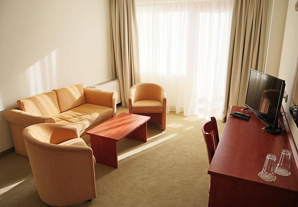 Парк Хотел Банско, гр. Банско, снимка 7