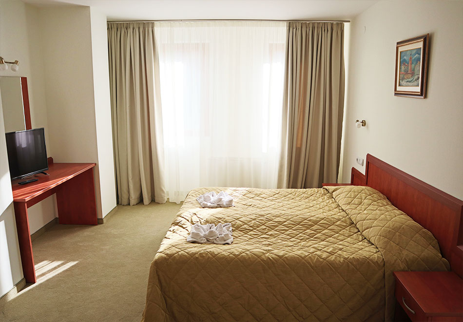 Парк Хотел Банско, гр. Банско, снимка 10
