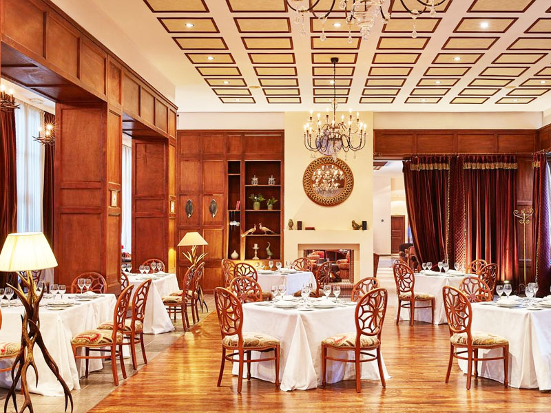 Хотел Grecotel, Александруполис, Гърция, снимка 7