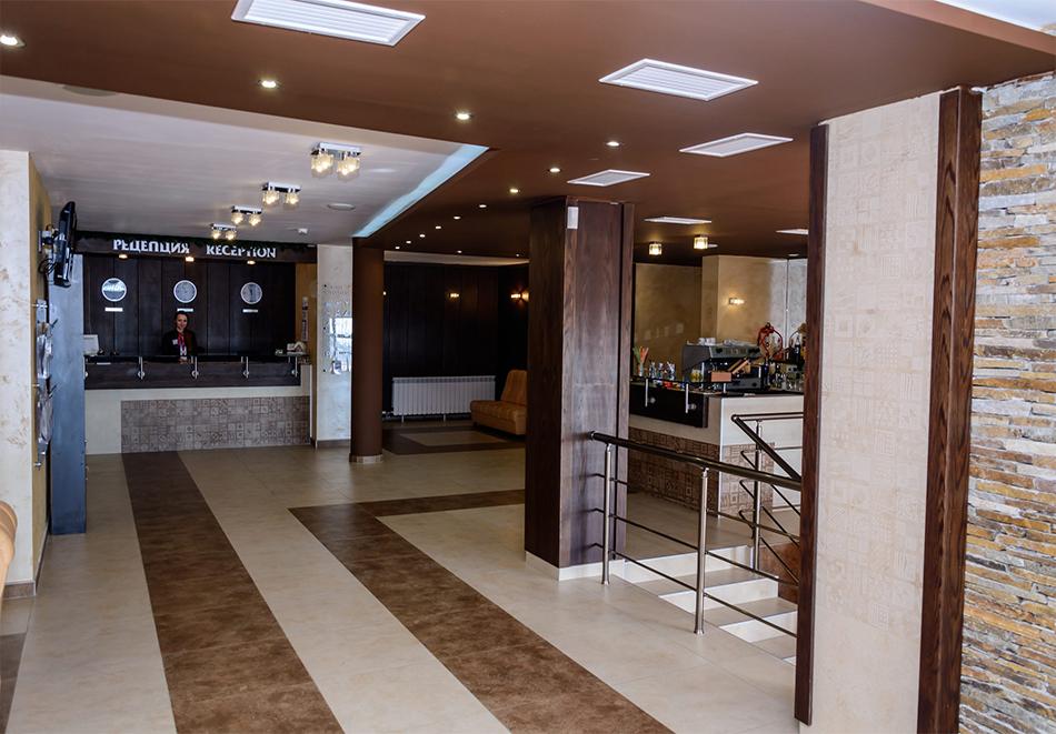 Хотел Невястата, Пампорово, снимка 9
