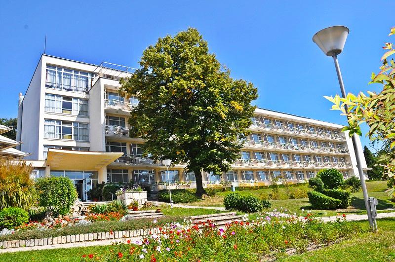 All Inclusive + басейн на супер цена от хотел Нептун к.к. Константин и Елена. Дете до 12 г. БЕЗПЛАТНО!!!, снимка 9