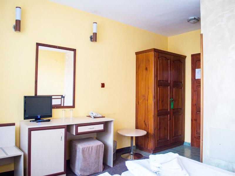 Хотел Родина, Банско, снимка 6