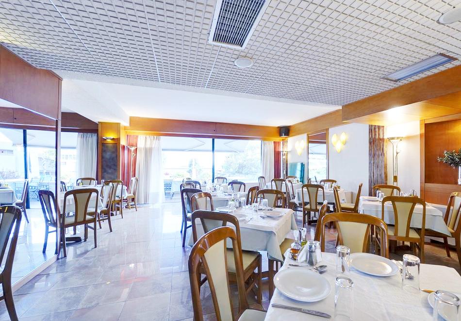 Хотел Esperia, Кавала, Гърция, снимка 5