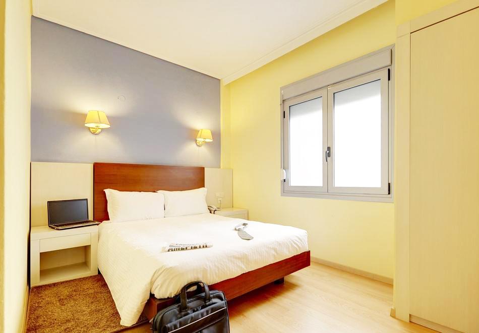 Хотел Esperia, Кавала, Гърция, снимка 9