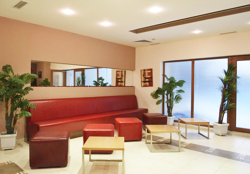 Апартаменти за гости Вила Парк, Боровец, снимка 11