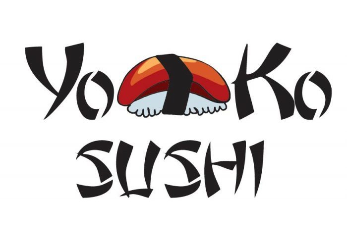 Йоко суши, София