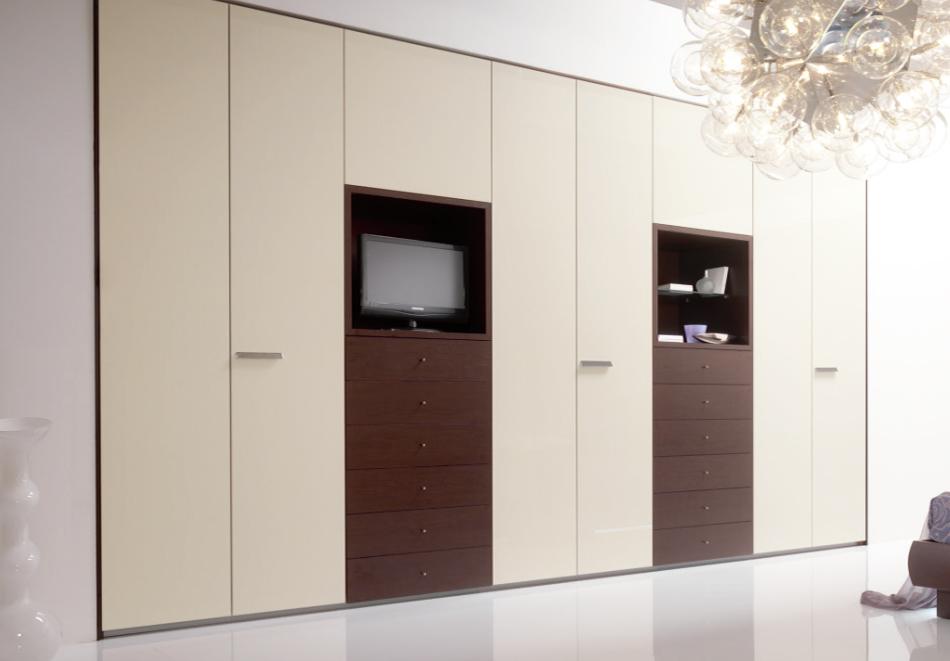 3D проект за дизайн на мебели + бонус 15% отстъпка за изработката на мебелите по проекта ot Дизайнерско студио Кристо Дизайн, София, снимка 14