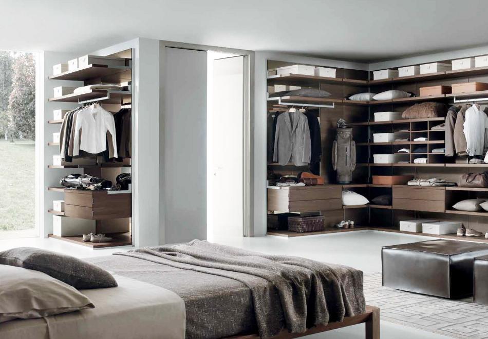 3D проект за дизайн на мебели + бонус 15% отстъпка за изработката на мебелите по проекта ot Дизайнерско студио Кристо Дизайн, София, снимка 13