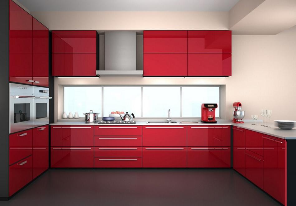 3D проект за дизайн на мебели + бонус 15% отстъпка за изработката на мебелите по проекта ot Дизайнерско студио Кристо Дизайн, София, снимка 11