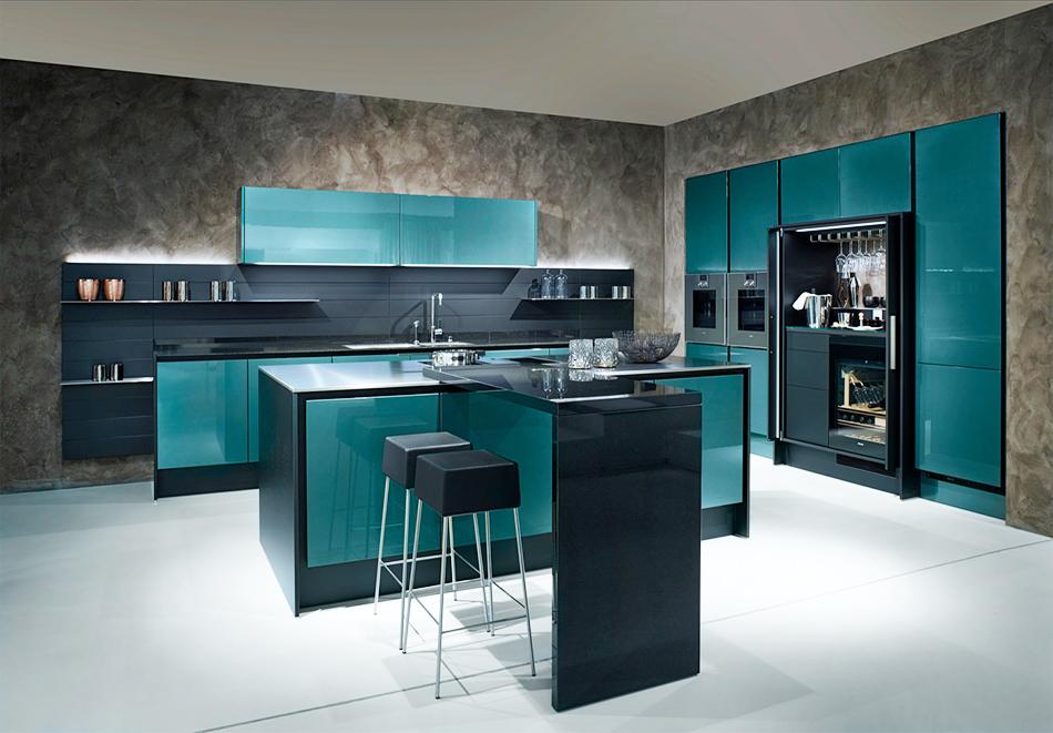 3D проект за дизайн на мебели + бонус 15% отстъпка за изработката на мебелите по проекта ot Дизайнерско студио Кристо Дизайн, София, снимка 9
