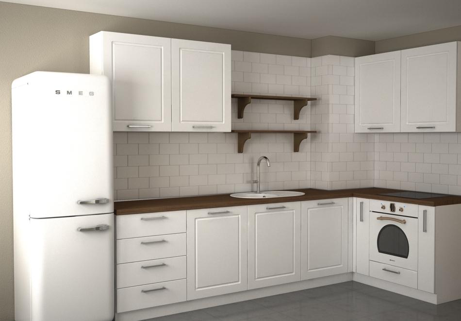 3D проект за дизайн на мебели + бонус 15% отстъпка за изработката на мебелите по проекта ot Дизайнерско студио Кристо Дизайн, София, снимка 10