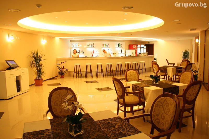 Хотел Континентал, Златни Пясъци, снимка 5