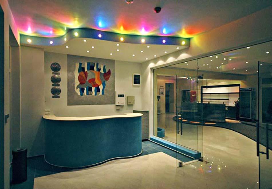 Хотел Бригантина, Златни Пясъци, снимка 10