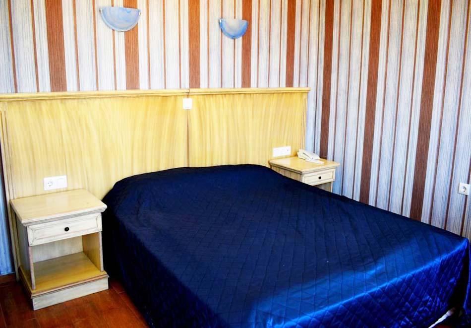 Хотел Бригантина, Златни Пясъци, снимка 4