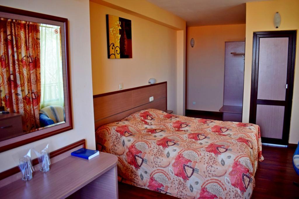 Хотел Роял Бийч, Златни пясъци, снимка 3