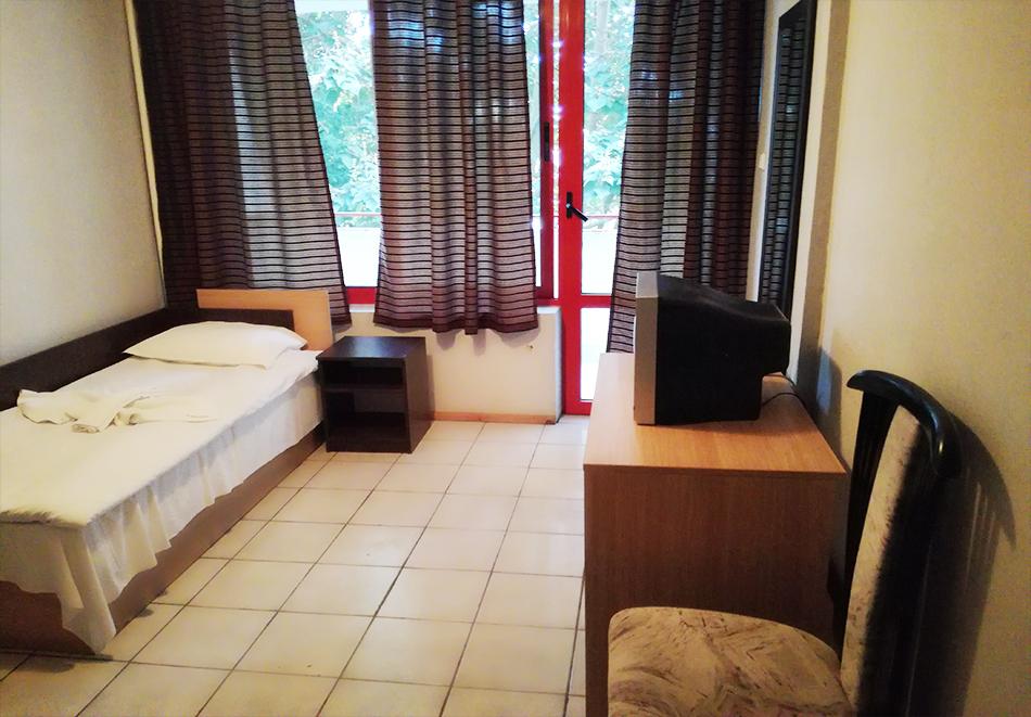 Хотел Невен, Кранево, снимка 5