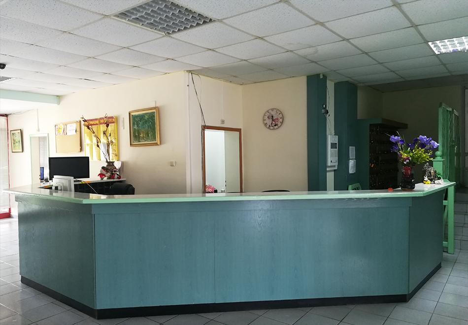 Нощувка на човек в хотел Невен, Кранево, снимка 4