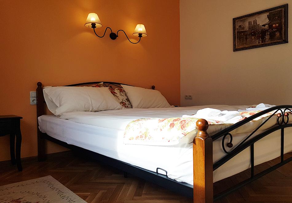 Стаи за гости Каса Вивалди, Велинград, снимка 6