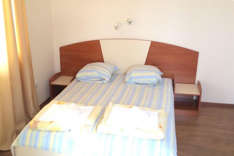 Семеен хотел Нептун, Лозенец, снимка 4