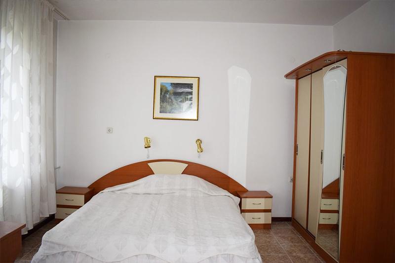 Балнео-хотел Велинград, Велинград, снимка 11
