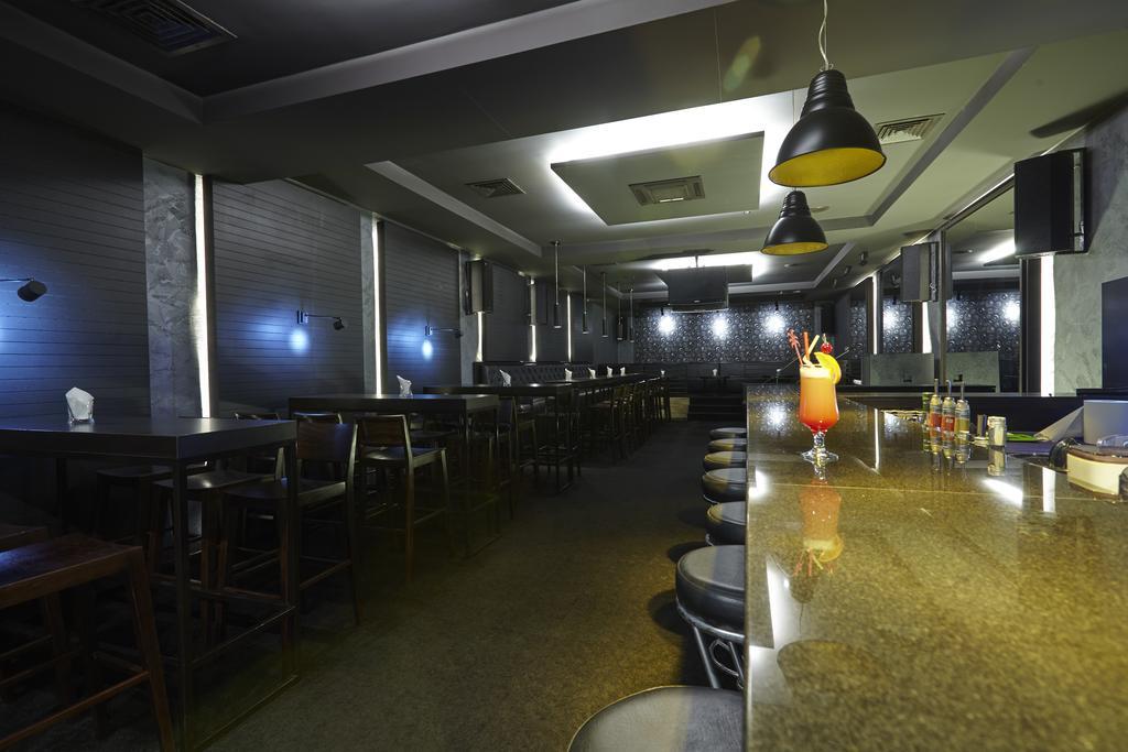 СПА офис в хотел Белчин Гардън****, Белчин Баня! 3 или 4 нощувки със закуски на човек + минерален басейн и СПА пакет, снимка 19