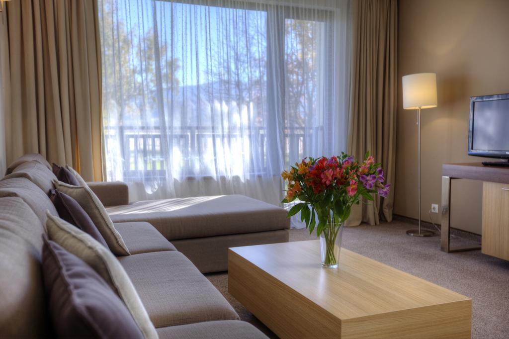 СПА офис в хотел Белчин Гардън****, Белчин Баня! 3 или 4 нощувки със закуски на човек + минерален басейн и СПА пакет, снимка 10