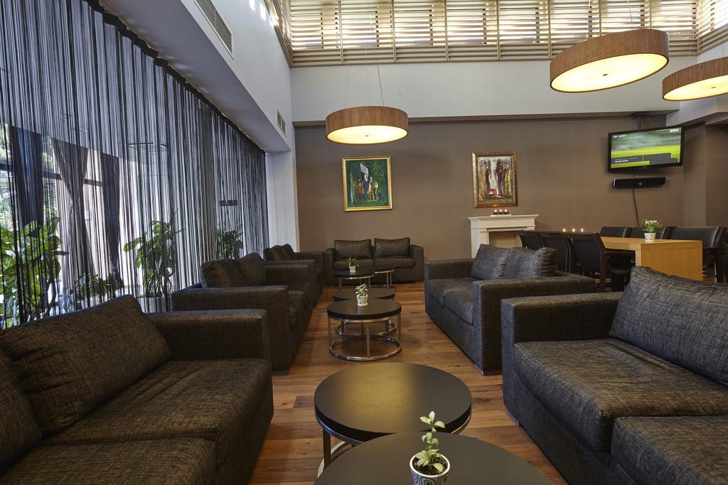 СПА офис в хотел Белчин Гардън****, Белчин Баня! 3 или 4 нощувки със закуски на човек + минерален басейн и СПА пакет, снимка 3