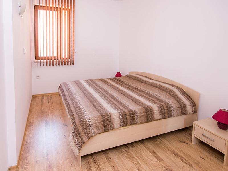 Юни в Бяла! 1 или 5 нощувки за до 6-ма човека от Апартаментен комплекс Бяла Хоум, снимка 7