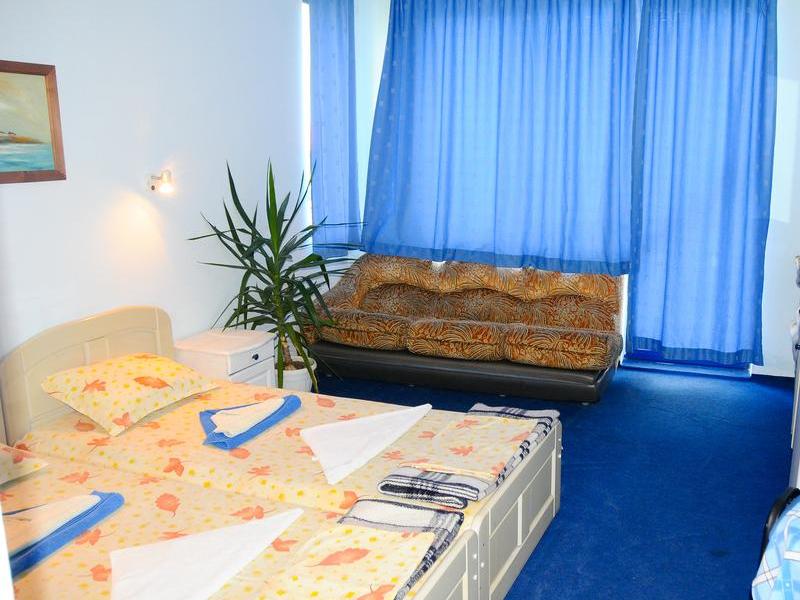 Хотел Анди,  Черноморец, снимка 5