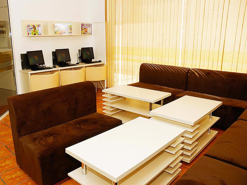 Хотел Виа Лакус, Сапарева Баня, снимка 10