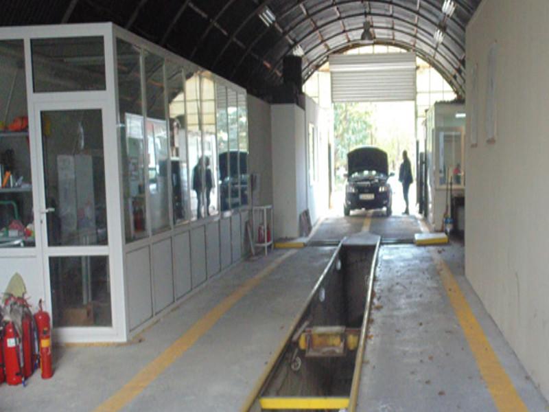 Годишен технически преглед на лек автомобил само за 28 лв. в автоцентрове Ивяни. Доплащане за джип, бус, такси и кола 4х4 - 10 лв. на място, снимка 5