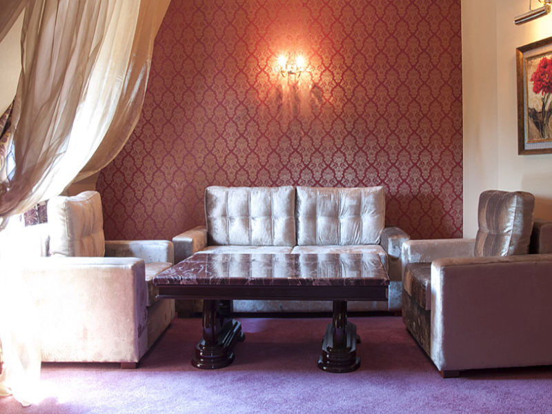 Хотел Кристел, Константин и Елена, снимка 8