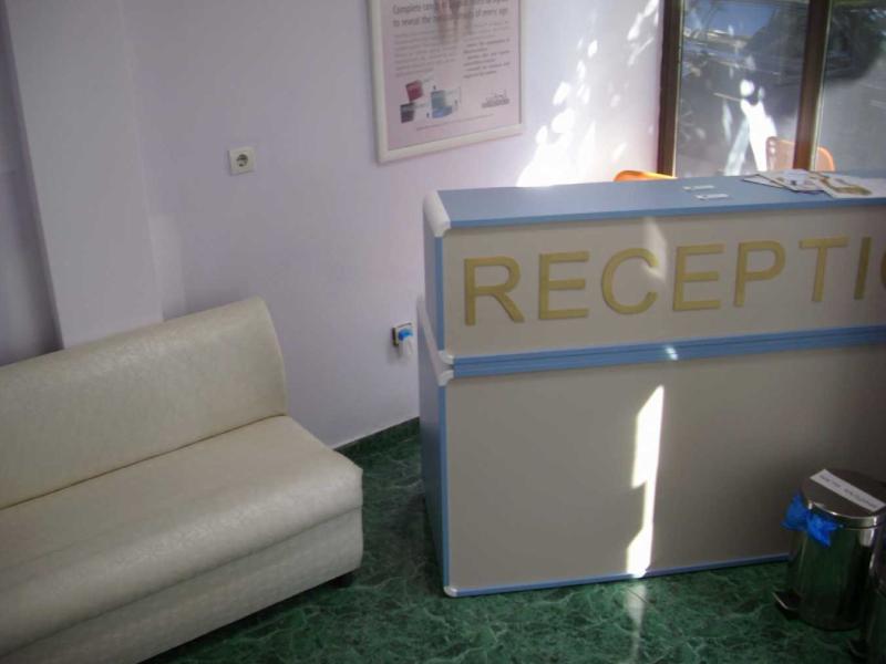 SANAKIN - лечение на косопад или акне от SunClinic, София, снимка 4