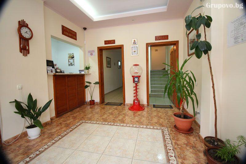 Хотел Извора, Трявна, снимка 17