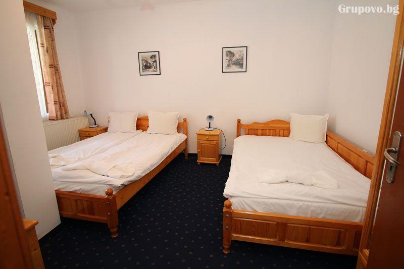 Хотел Извора, Трявна, снимка 14