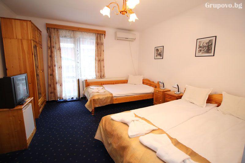 Хотел Извора, Трявна, снимка 7