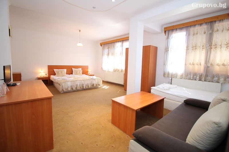 Хотел Извора, Трявна, снимка 6