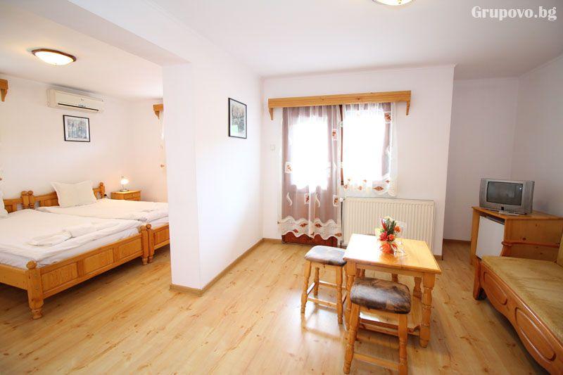 Хотел Извора, Трявна, снимка 3