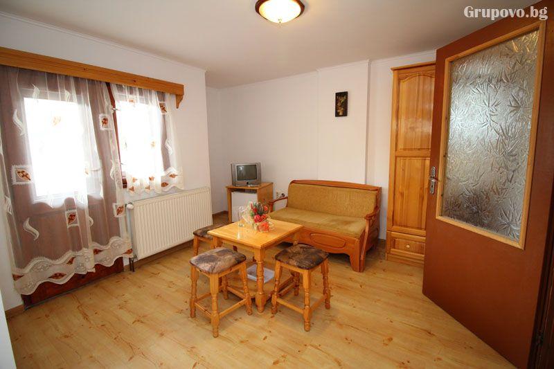 Хотел Извора, Трявна, снимка 8