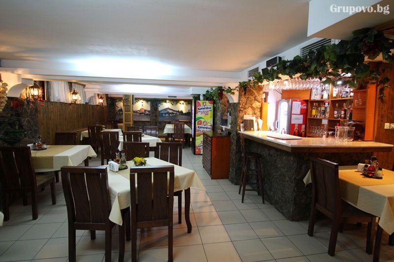 Хотел Извора, Трявна, снимка 10