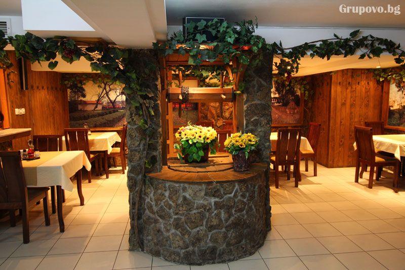 Хотел Извора, Трявна, снимка 12