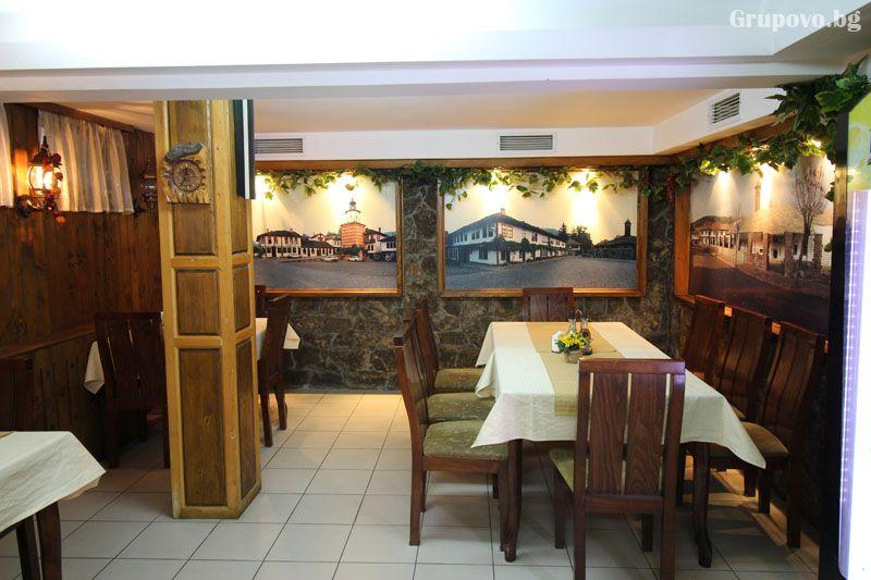 Хотел Извора, Трявна, снимка 21