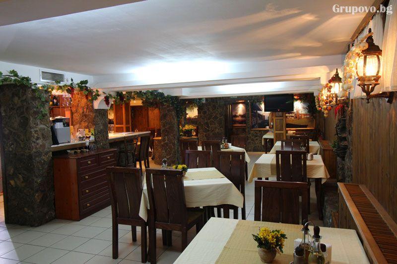 Хотел Извора, Трявна, снимка 18