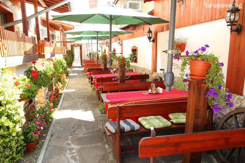 Хотел Извора, Трявна, снимка 2