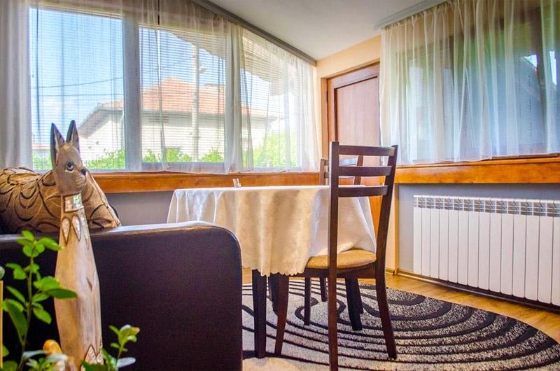 Къща за гости Джули, Сапарева баня, снимка 4