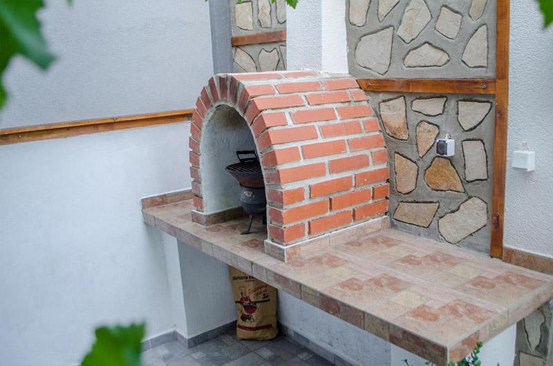 Къща за гости Джули, Сапарева баня, снимка 7