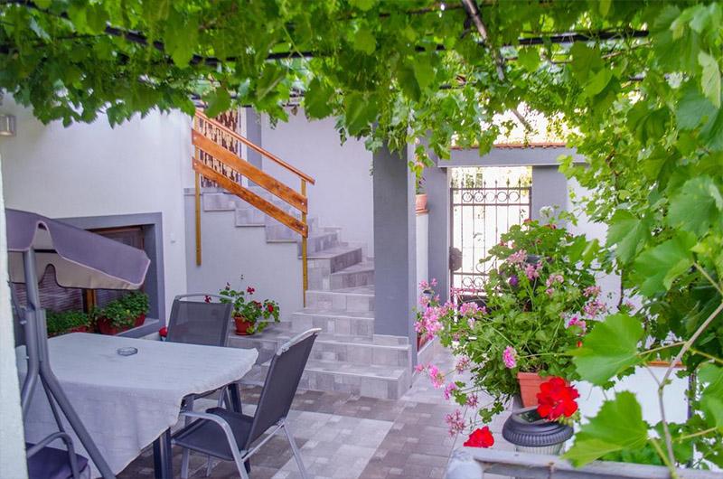 Къща за гости Джули, Сапарева баня, снимка 3