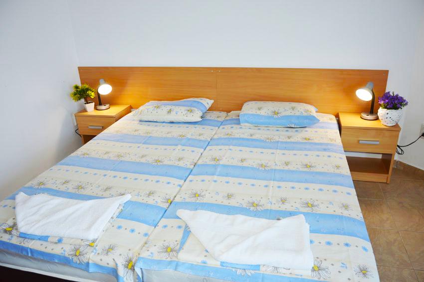 Хотел Дюни 3, Приморско, снимка 2